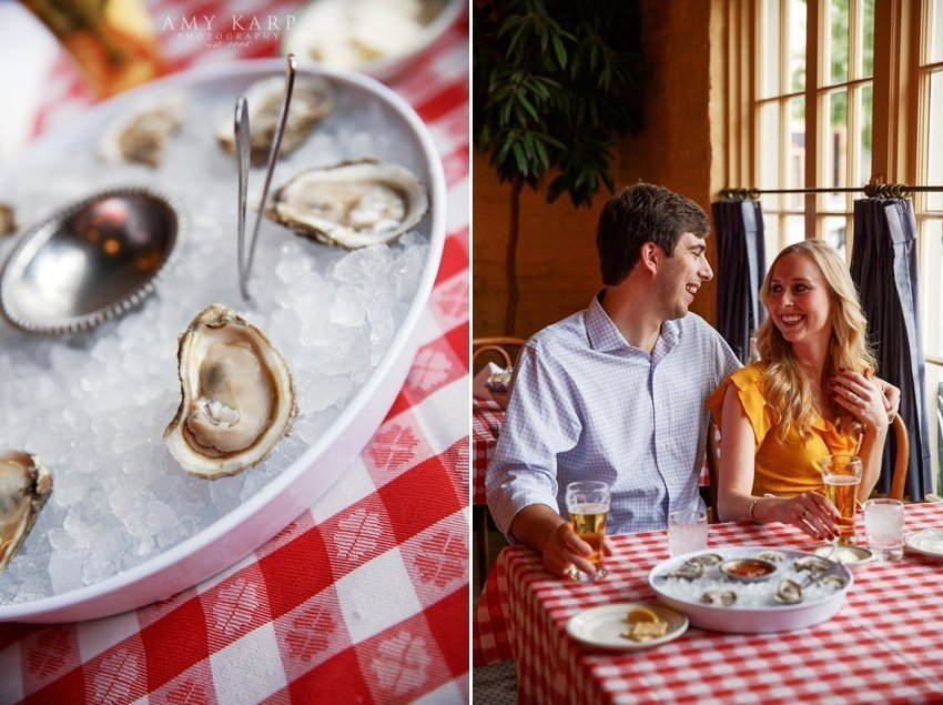 dallas-wedding-photographer-oyster-bar-engagement-session-03