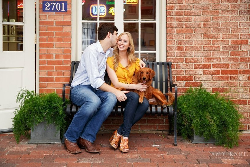 dallas-wedding-photographer-oyster-bar-engagement-session-16