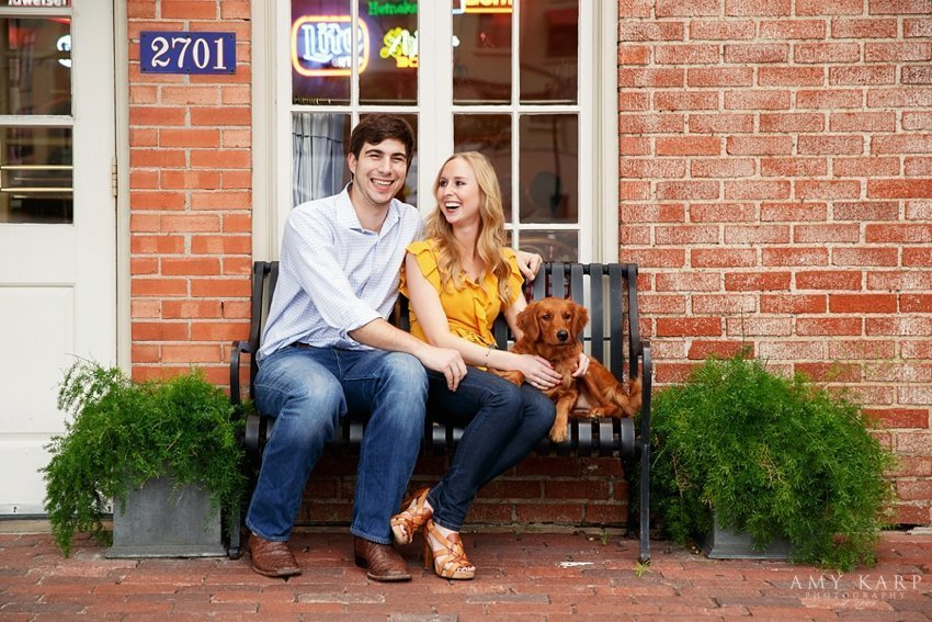 dallas-wedding-photographer-oyster-bar-engagement-session-18