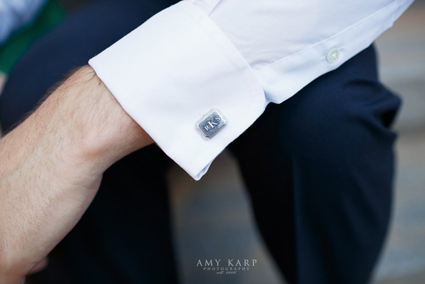 dallas-wedding-photographer-oyster-bar-engagement-session-22