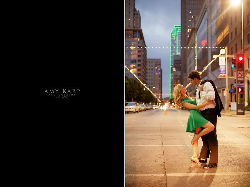 dallas-wedding-photographer-oyster-bar-engagement-session-28