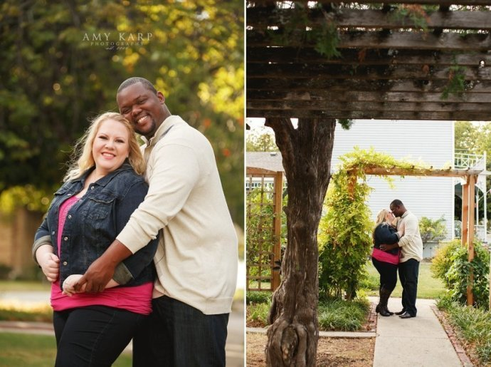 dallas-wedding-photographer-mckinney-engagement-01