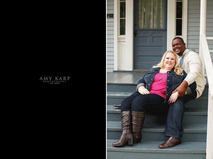 dallas-wedding-photographer-mckinney-engagement-04