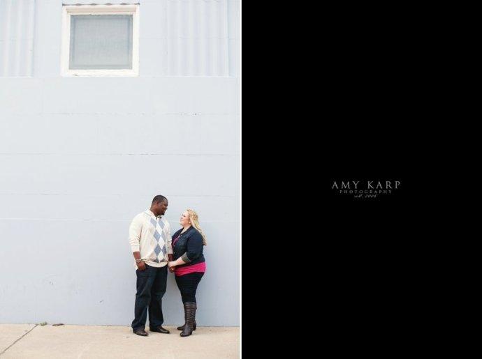 dallas-wedding-photographer-mckinney-engagement-08