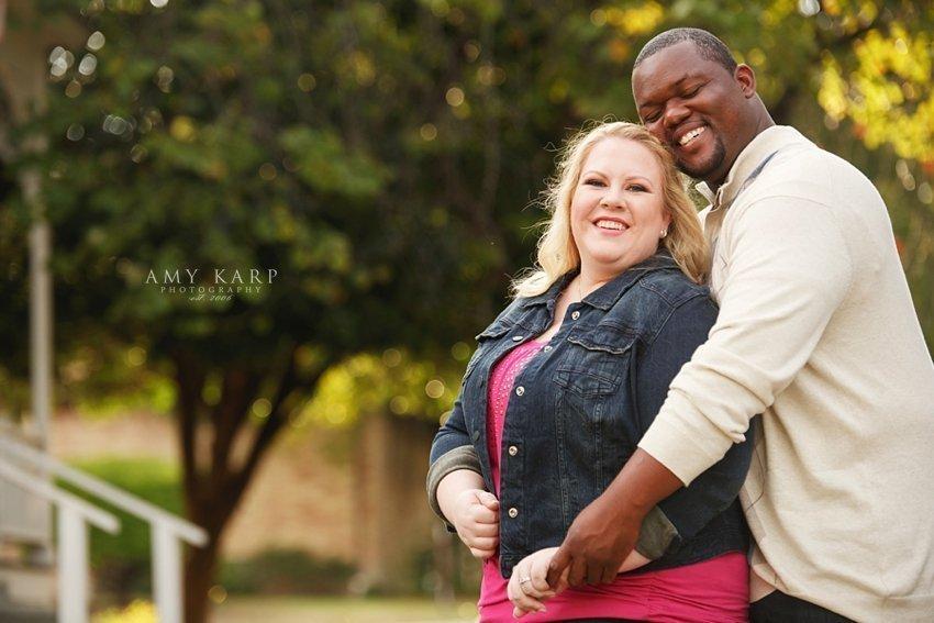dallas-wedding-photographer-mckinney-engagement-10