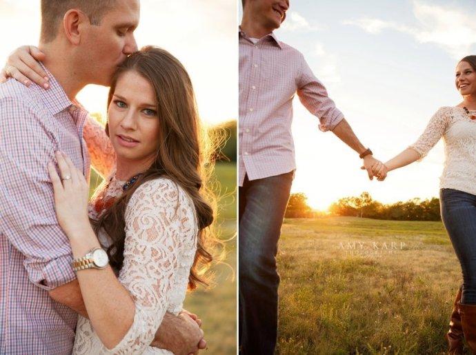 dallas-wedding-photographer-plano-arbor-hills-lauren-ryan-02