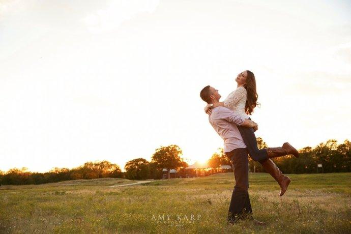 dallas-wedding-photographer-plano-arbor-hills-lauren-ryan-04