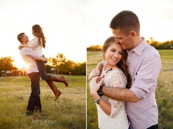 dallas-wedding-photographer-plano-arbor-hills-lauren-ryan-12