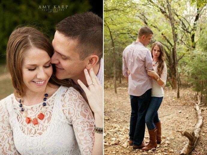 dallas-wedding-photographer-plano-arbor-hills-lauren-ryan-14