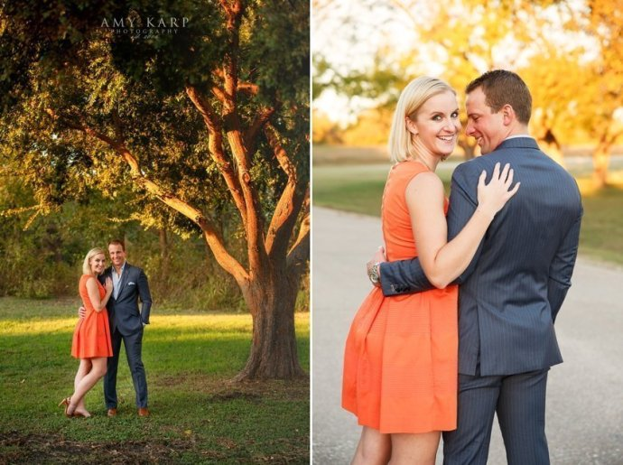 dallas-wedding-photographer-white-rock-lake-sara-justin-10