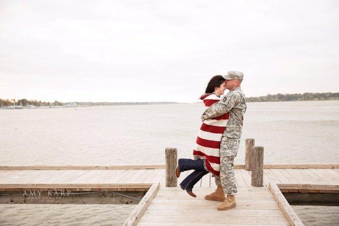 military-engagement-session-dallas-wedding-photographer-11