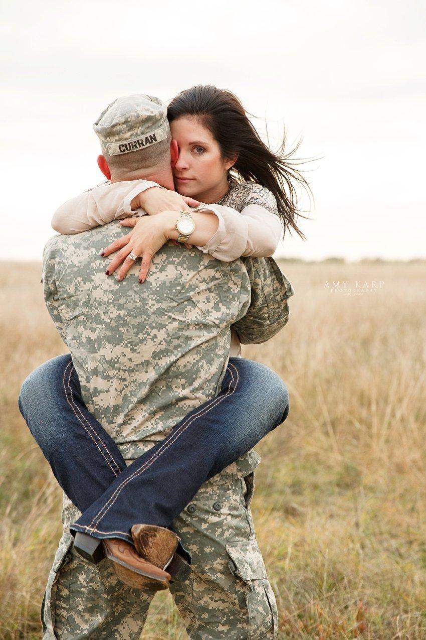 military-engagement-session-dallas-wedding-photographer-13