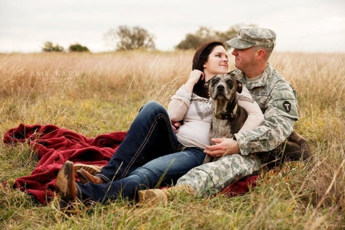 military-engagement-session-dallas-wedding-photographer-21