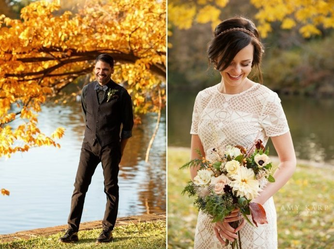 dallas-elopement-photographer-amanda-chris-17