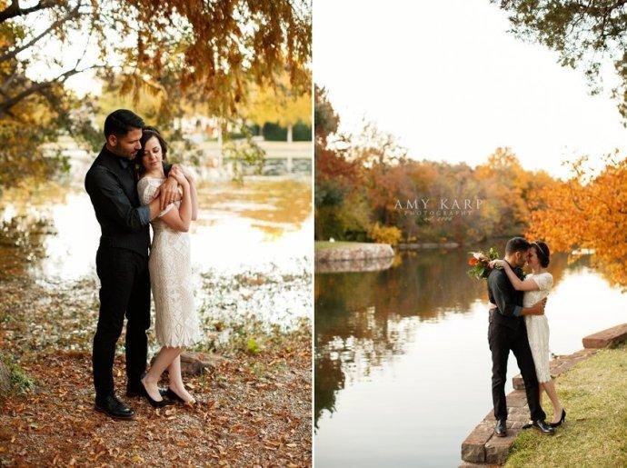 dallas-elopement-photographer-amanda-chris-24