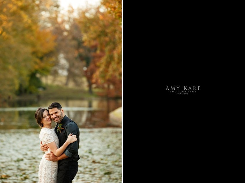 dallas-elopement-photographer-amanda-chris-29