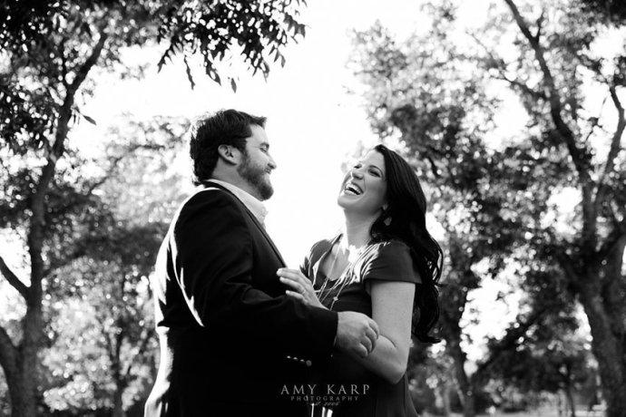 fort-worth-wedding-photographer-amanda-jm-05