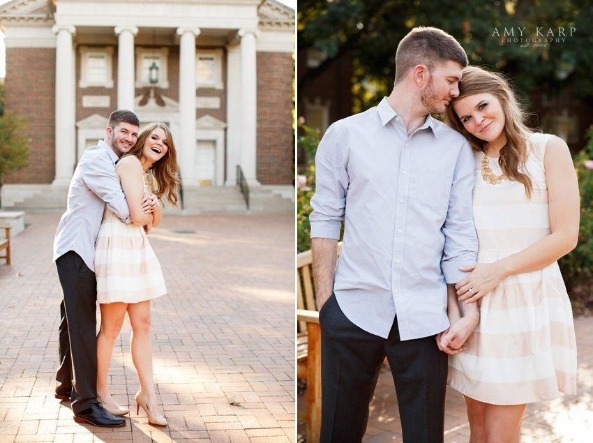 dallas-wedding-photography-smu-engagement-session-megan-chase-14