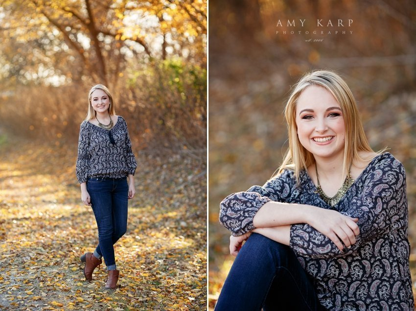 dallas-senior-portraits-mckinnley-09