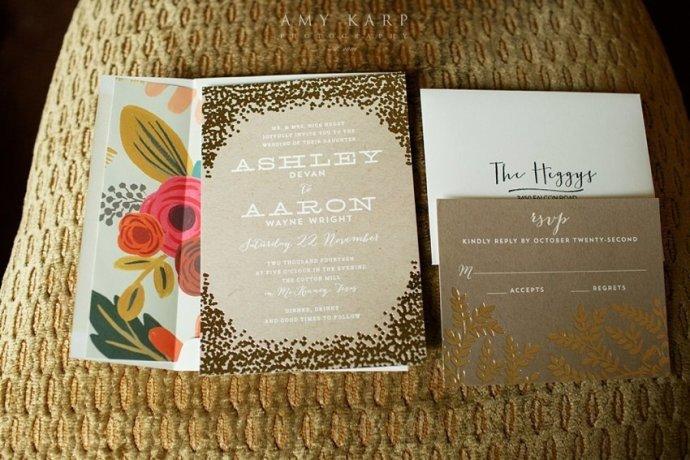 mckinney-cotton-mill-wedding-by-dallas-wedding-photographer-amykarp-ashley-aaron-05
