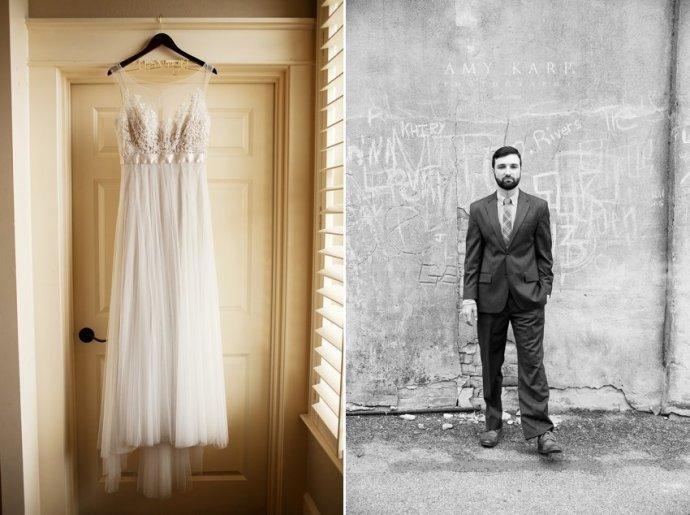 mckinney-cotton-mill-wedding-by-dallas-wedding-photographer-amykarp-ashley-aaron-07