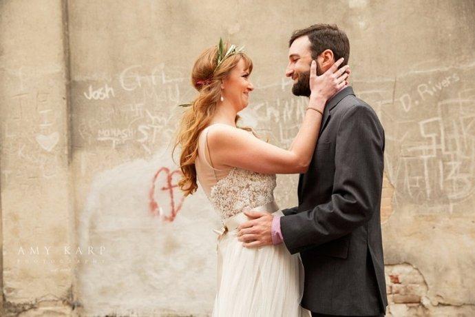 mckinney-cotton-mill-wedding-by-dallas-wedding-photographer-amykarp-ashley-aaron-14