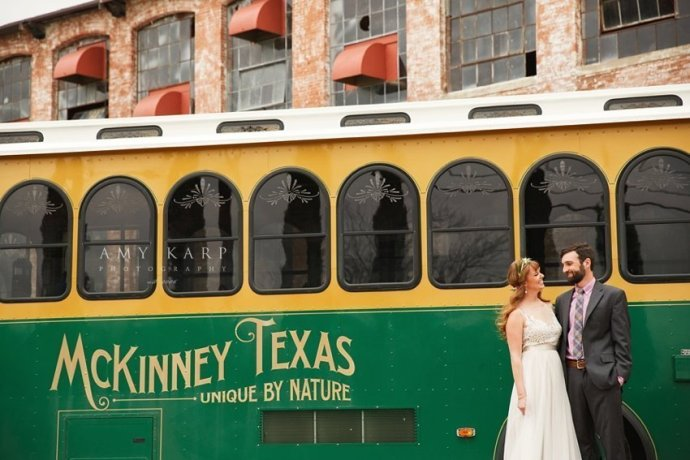 mckinney-cotton-mill-wedding-by-dallas-wedding-photographer-amykarp-ashley-aaron-18