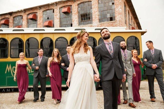 mckinney-cotton-mill-wedding-by-dallas-wedding-photographer-amykarp-ashley-aaron-19