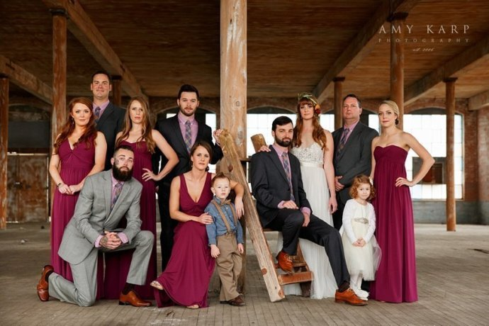 mckinney-cotton-mill-wedding-by-dallas-wedding-photographer-amykarp-ashley-aaron-21