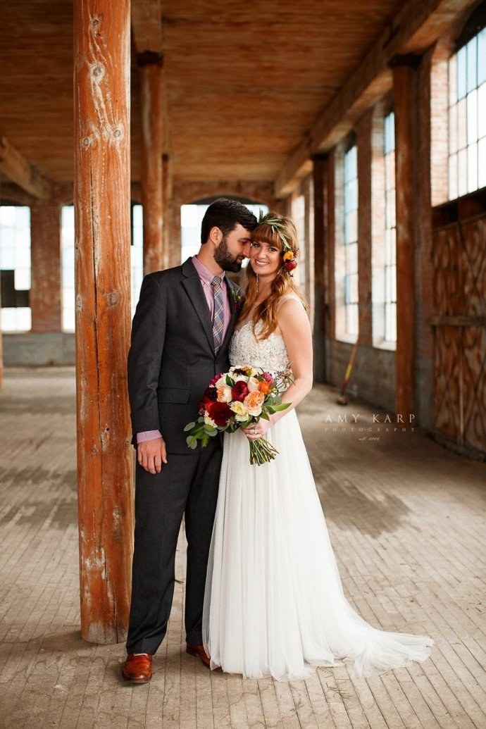 mckinney-cotton-mill-wedding-by-dallas-wedding-photographer-amykarp-ashley-aaron-27