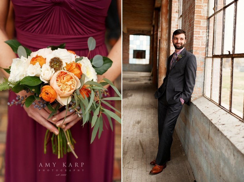 mckinney-cotton-mill-wedding-by-dallas-wedding-photographer-amykarp-ashley-aaron-28