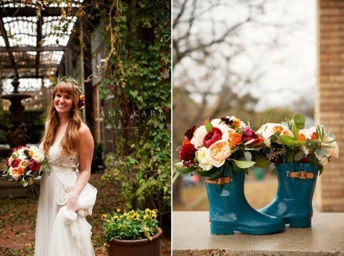 mckinney-cotton-mill-wedding-by-dallas-wedding-photographer-amykarp-ashley-aaron-29