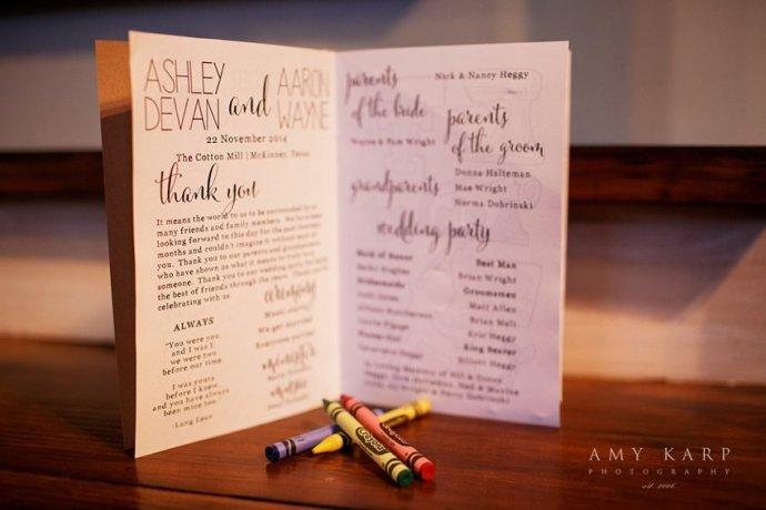 mckinney-cotton-mill-wedding-by-dallas-wedding-photographer-amykarp-ashley-aaron-32