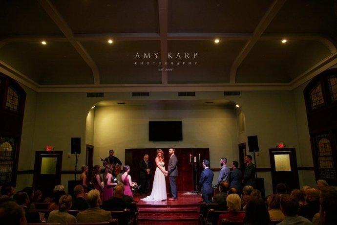 mckinney-cotton-mill-wedding-by-dallas-wedding-photographer-amykarp-ashley-aaron-37