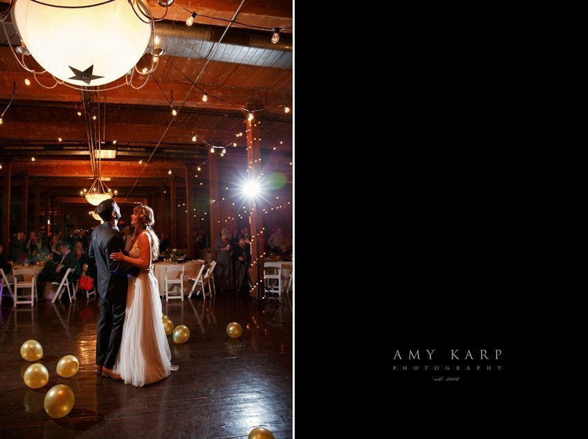 mckinney-cotton-mill-wedding-by-dallas-wedding-photographer-amykarp-ashley-aaron-44