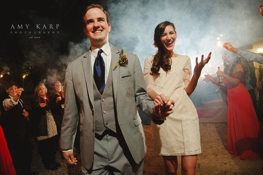 dallas-wedding-photographer-amykarp-2014-001