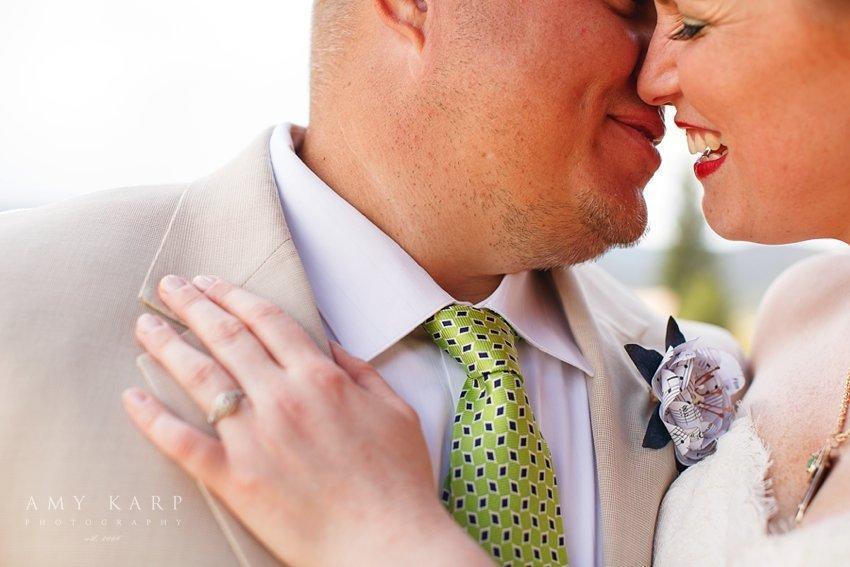dallas-wedding-photographer-amykarp-2014-017