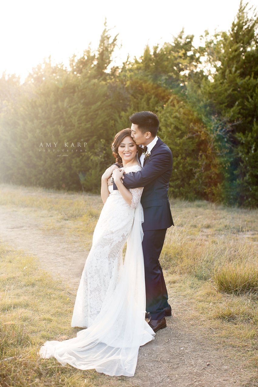 dallas-wedding-photographer-amykarp-2014-022