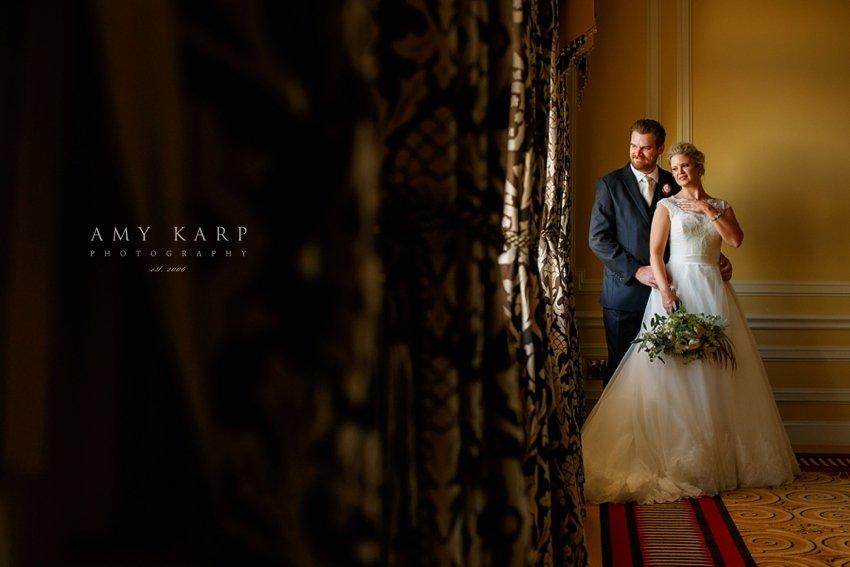 dallas-wedding-photographer-amykarp-2014-023
