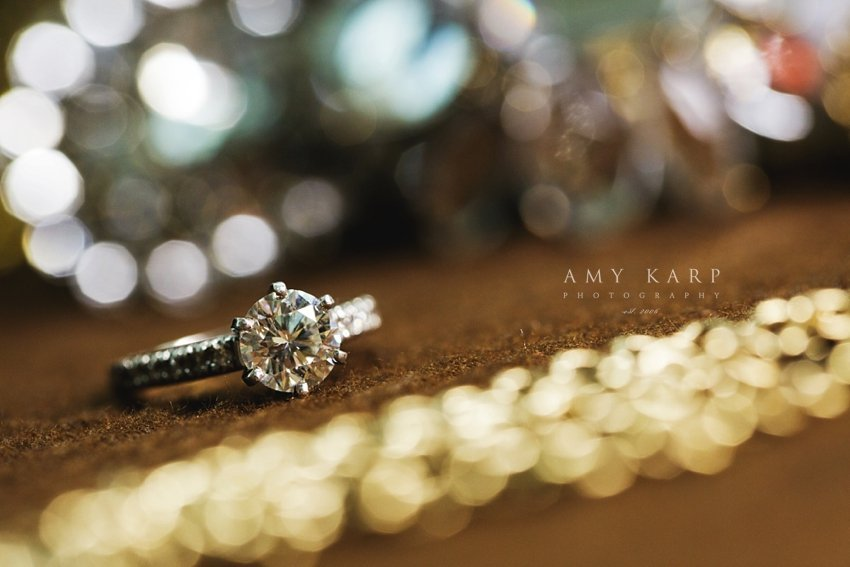 dallas-wedding-photographer-amykarp-2014-067