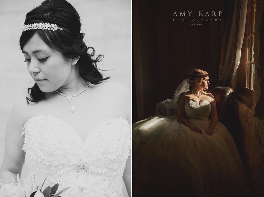dallas-wedding-photographer-amykarp-2014-078