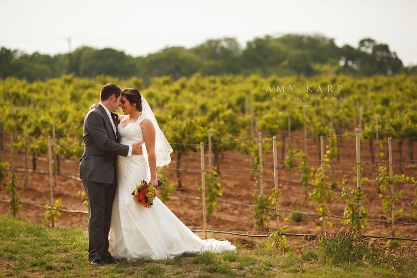 20140426-wedding