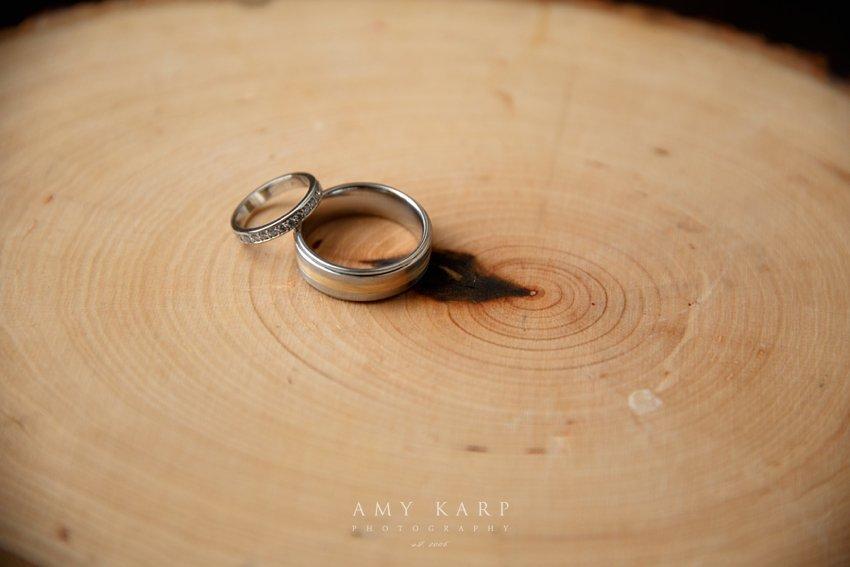 dallas-wedding-photographer-lauren-mike-joule-hotel-03