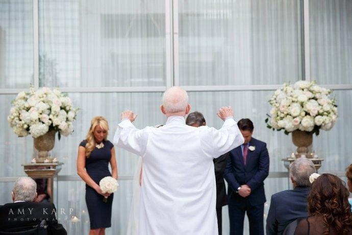 dallas-wedding-photographer-lauren-mike-joule-hotel-21