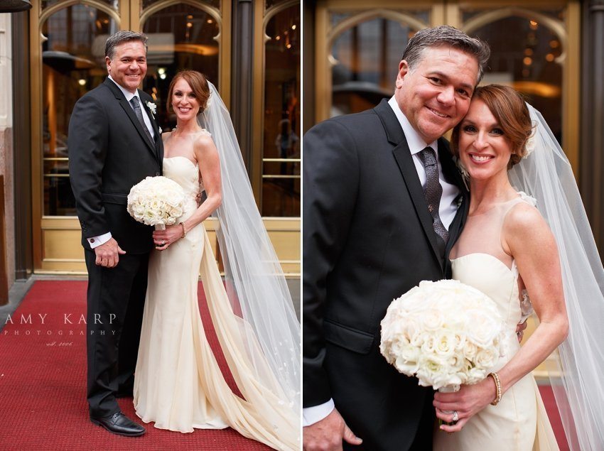 dallas-wedding-photographer-lauren-mike-joule-hotel-32