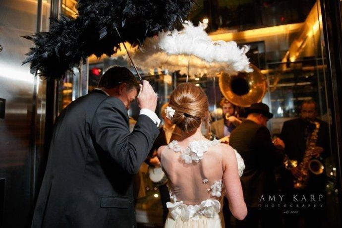 dallas-wedding-photographer-lauren-mike-joule-hotel-43