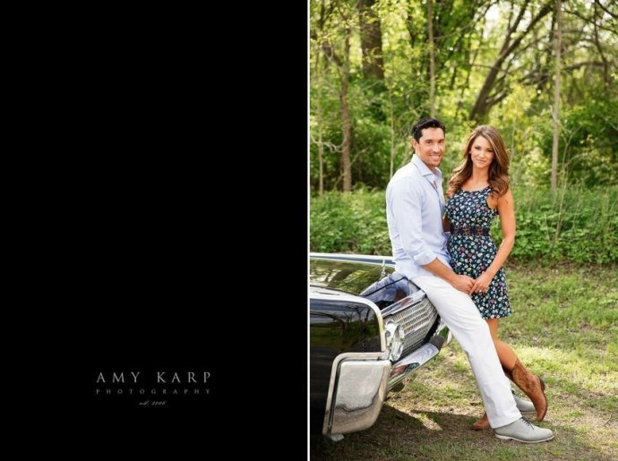 downtown-dallas-engagement-portraits-katy-rocky-06