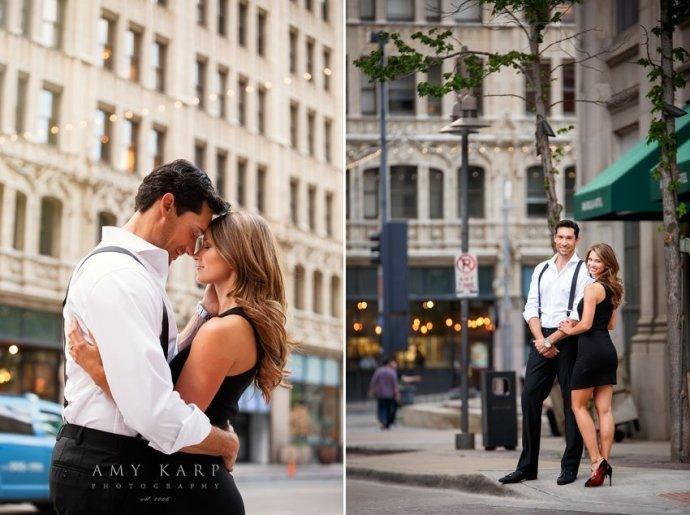 downtown-dallas-engagement-portraits-katy-rocky-19