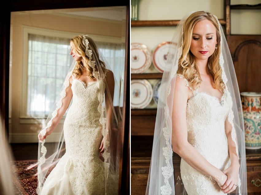 dallas-belo-mansion-bridal-portraits-amykarp-08