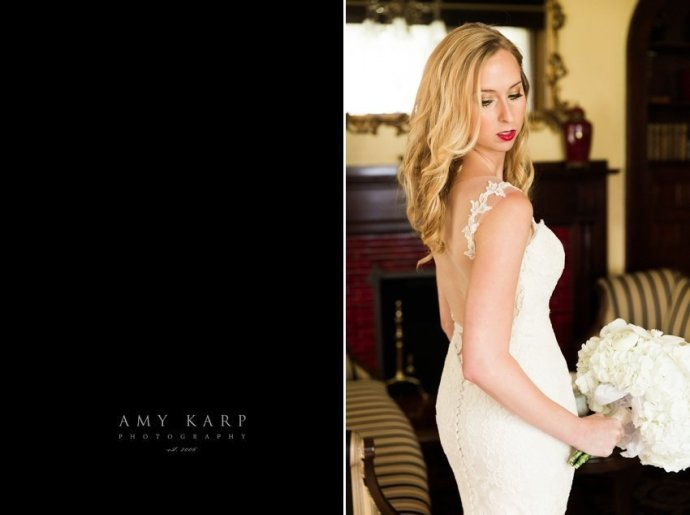 dallas-belo-mansion-bridal-portraits-amykarp-09